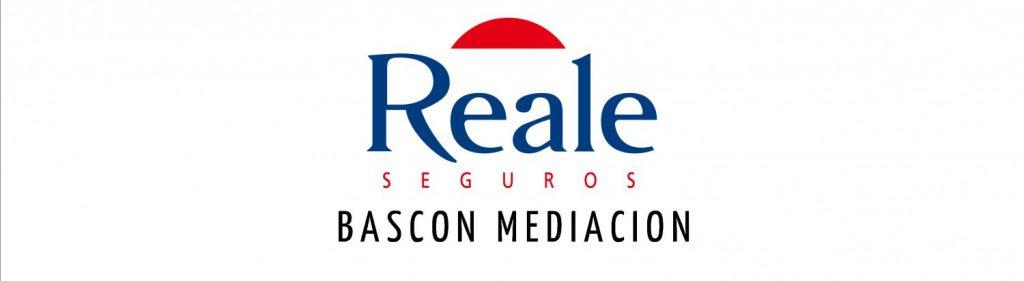 Agencia Reale Huesca Menéndez Pidal