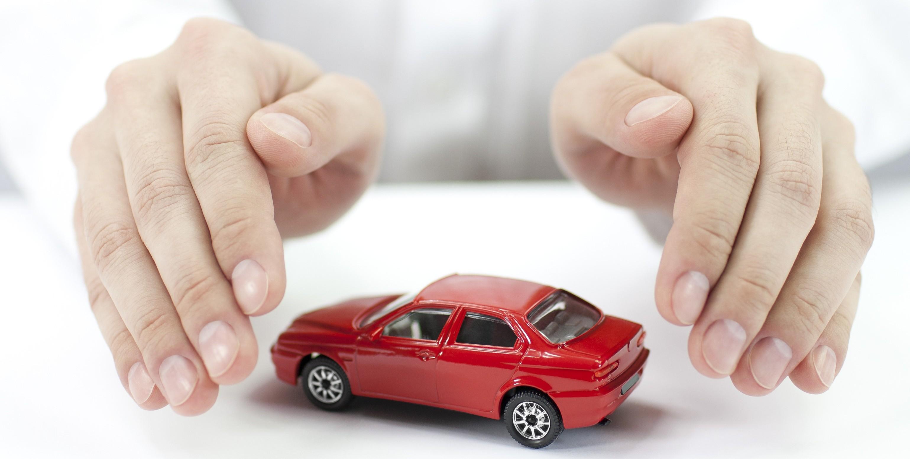 imagen seguros auto
