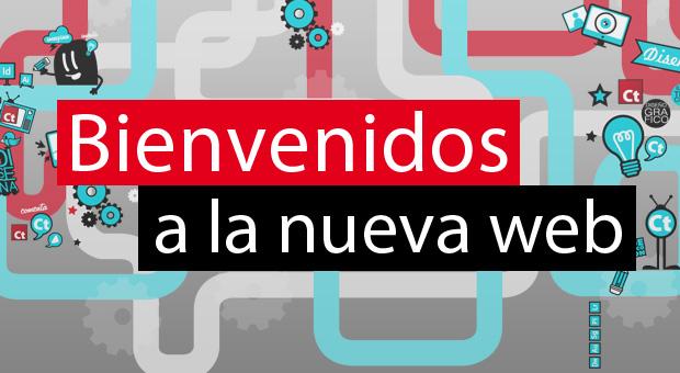 NuevaWeb