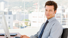 Las ventajas de los seguros de vida para colectivos de empleados