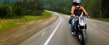 seguro motos cabecera