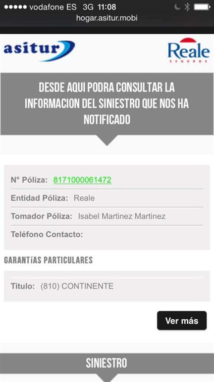 20141003-scio-hogar (1)