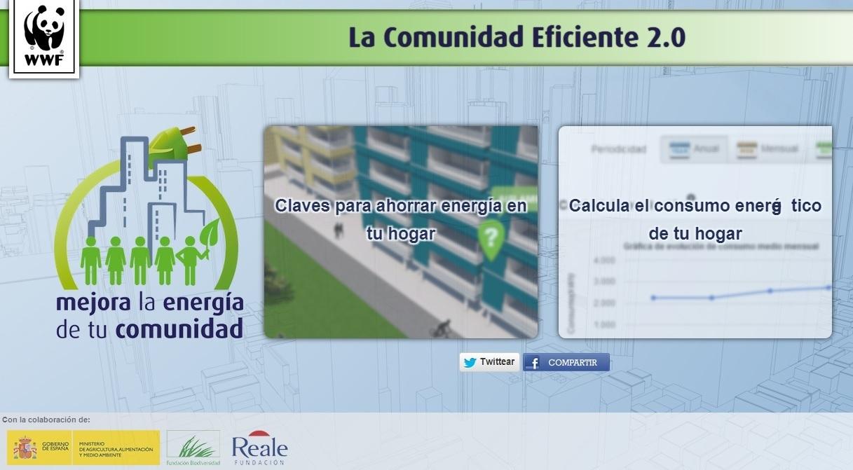 ACCESO WEB LA COMUNIDAD EFICIENTE www.basconmediacion