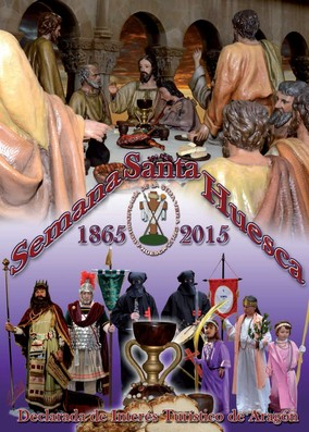 Festivo por Semana Santa