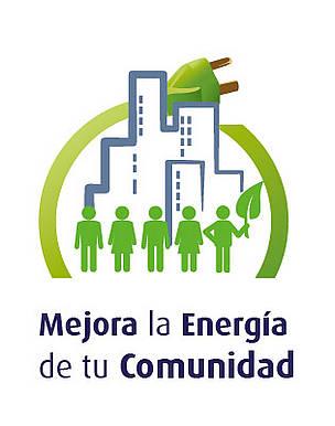 Mejora la Energía de tu Comunidad 2