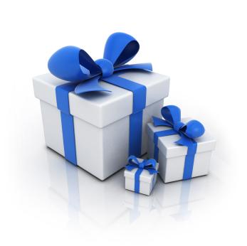 regalo-21