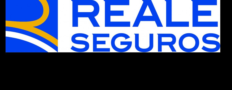 Reale vida se suma a los planes de ahorro cinco al lanzar reale sialp 15 basc n mediaci n s l - Reale seguros oficinas ...