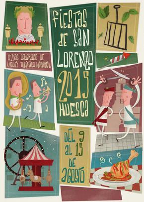 fiestas-de-san-lorenzo-huesca-2015