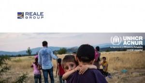 reale-refugiados-300x171