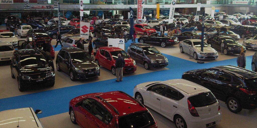 Las 5 coberturas esenciales en el seguro de un coche nuevo