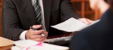 Gestión de multas