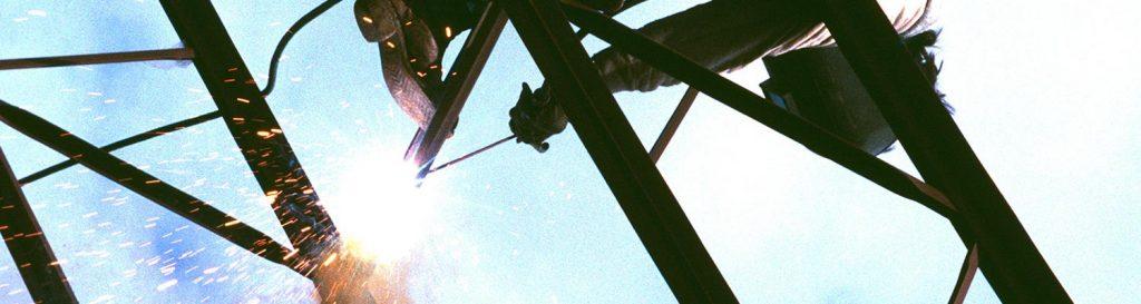 TODO-RIESGO-CONSTRUCCION_PORTADA