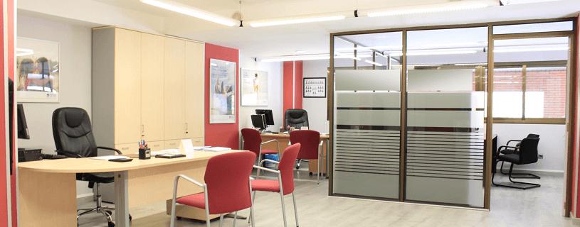 oficina-interior-compressor