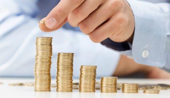 Ventajas fiscales de los seguros de vida y como afectan a tu declaración de la renta